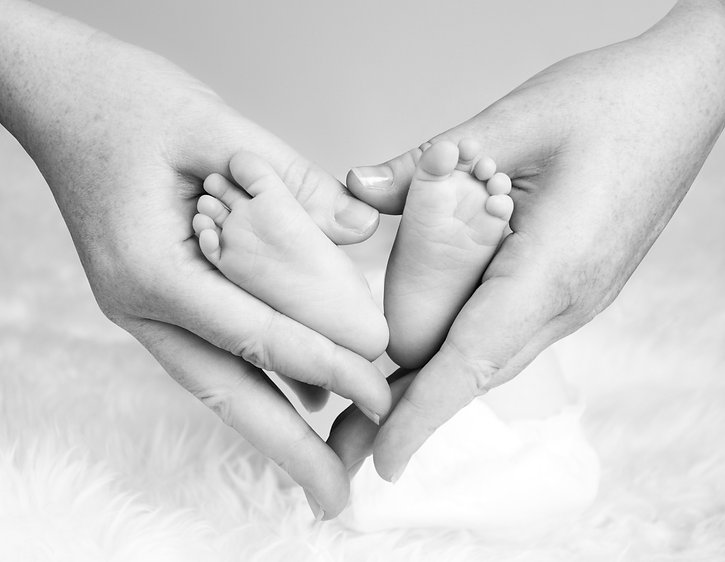 Hypnobirthing toronto, childbirth education classes, mindfulness and birth, prenatal