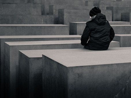 7 Stages of Addiction Grieving: Opioid and heroin death grieving