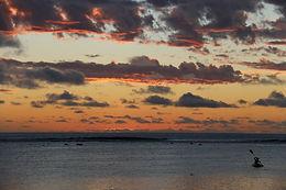 11 Nights Society Islands & Cook Islands