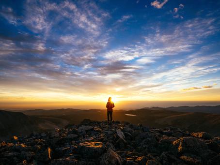 2 razones de por qué es buen momento para empezar tu negocio