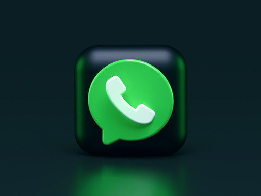 Süre doldu: WhatsApp sözleşmesini kabul etmeyenlere ne olacak?