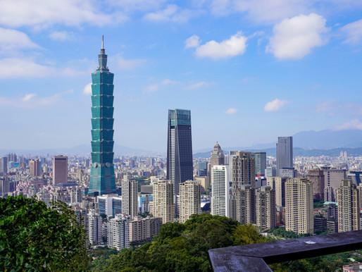 SAD dodatno naoružavaju Tajvan