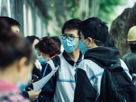 NSW hükümetinden Uluslararası öğrenciler için kısa süreli acil barınma yardımı