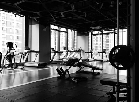 AI Fitness Report shows the Current Top Sell-Side Equity Algorithms