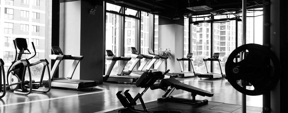 Sports Facilities / Health & Fitness