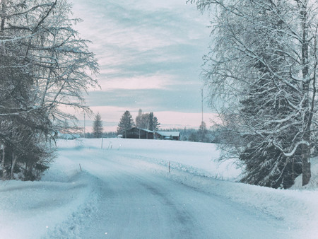 Winter Quotes That Celebrate The Beauty Of The Season
