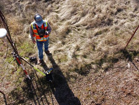 Geodetska uprava nastavlja poslovati s firmom zbog koje je kažnjena za sukob interesa