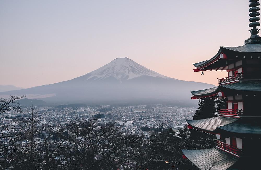 「文化の日本人と血の日本人」荻野アンナさんの講演録から感じたこと ‐ 外国人材アクセス.com