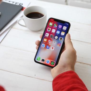 Comment rédiger un cahier des charges pour une application mobile?