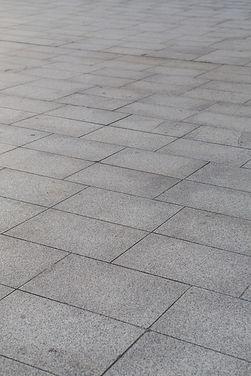 Lägga golv i stockholm
