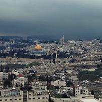 Image by Eran Menashri
