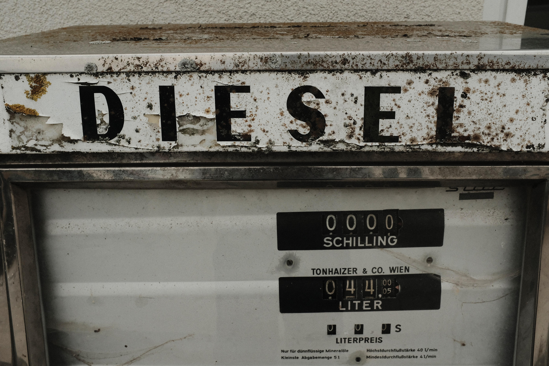 Diesel Services