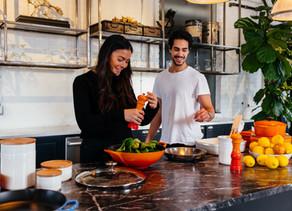 80 best kitchen hacks