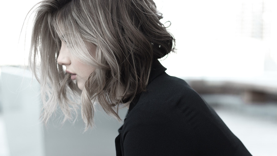 Hair Art of Warwick