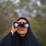 Image by mostafa meraji