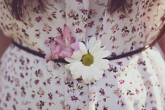 Image by Ales Me