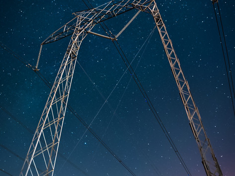 FERC Advances Joint Federal-State Task Force on Electric Transmission
