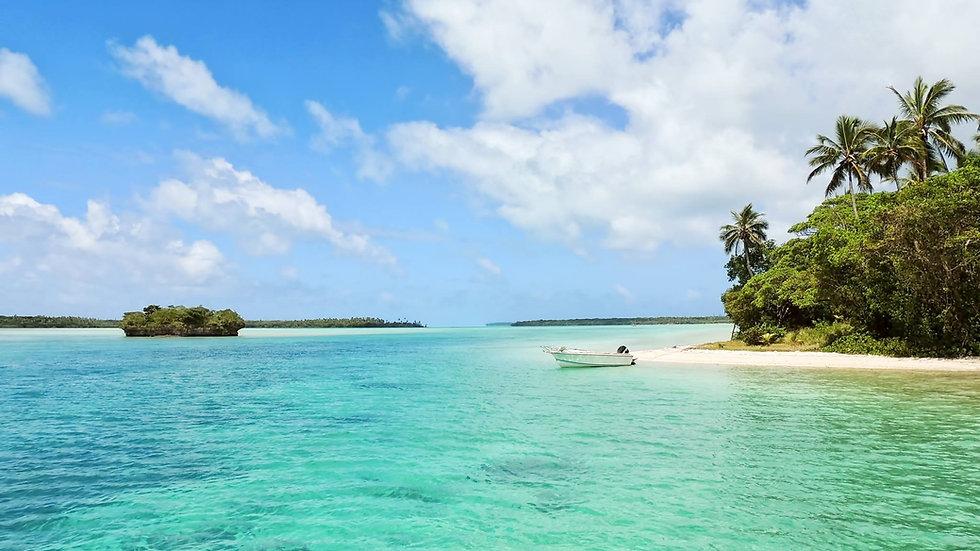 Jamaican Indulgence Paradise Island - 7 Days