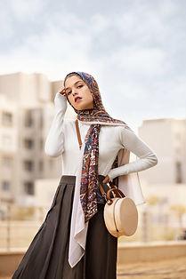 Image by Khaled Ghareeb