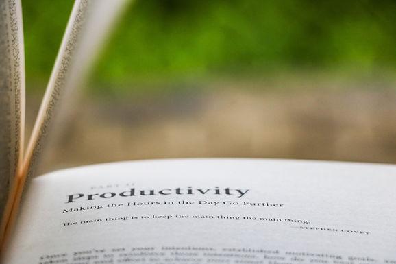 中學生/大學生必備嘅實用工具 | Productivity Hacks