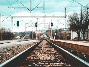 Confirmation of 2021 start for Metrolink planning process