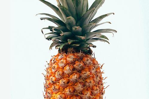 Pineapple Small