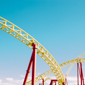 Support Glenwood Middle: Purchase Discount Hersheypark Tickets