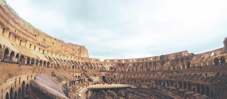 Memorias de Adriano: La profunda erudición al servicio de la literatura