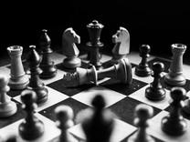 Hvordan UKs statsstøttede institutioner håndterer konkurrence-forvridning