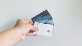 Credit Card: Private Information