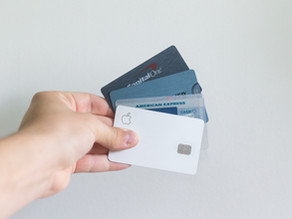 Team Health Debt: How to Pay It Off
