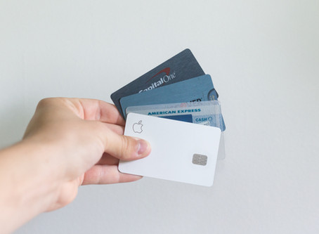 7 Simple Ways to Increase Your Credit Card Limit