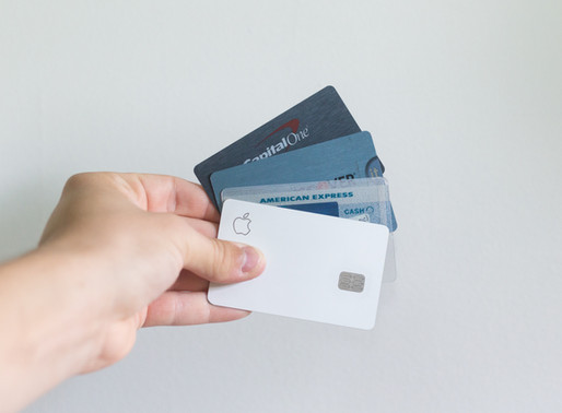 FIRE: How to get out of CREDIT CARD DEBT before you start chasing FIRE