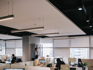 OFFICE & COMMERCIAL
