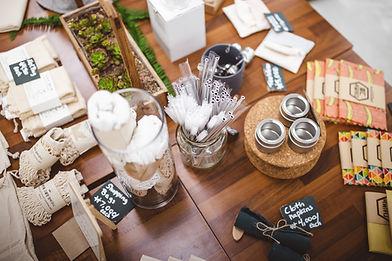 fabrication de produits diy cosmétiques et ménagers