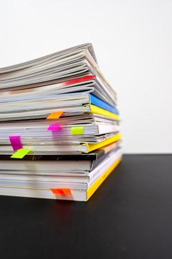 Documents Management
