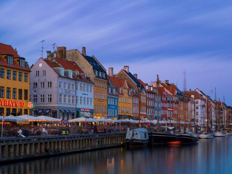 [SCADUTA] Copenaghen: Volo + Hotel da 170€