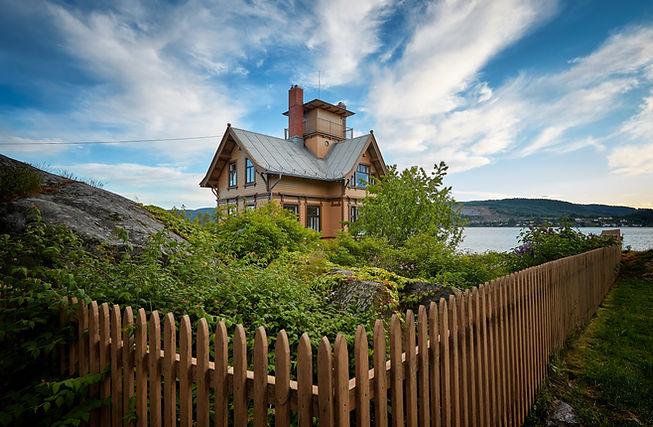 Image by Vidar Nordli-Mathisen