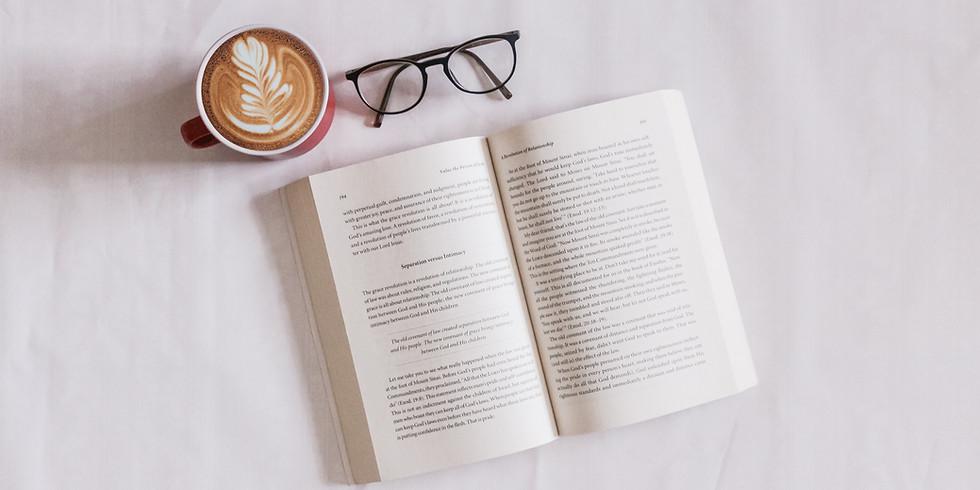 Geeks & Geezers - Book Review