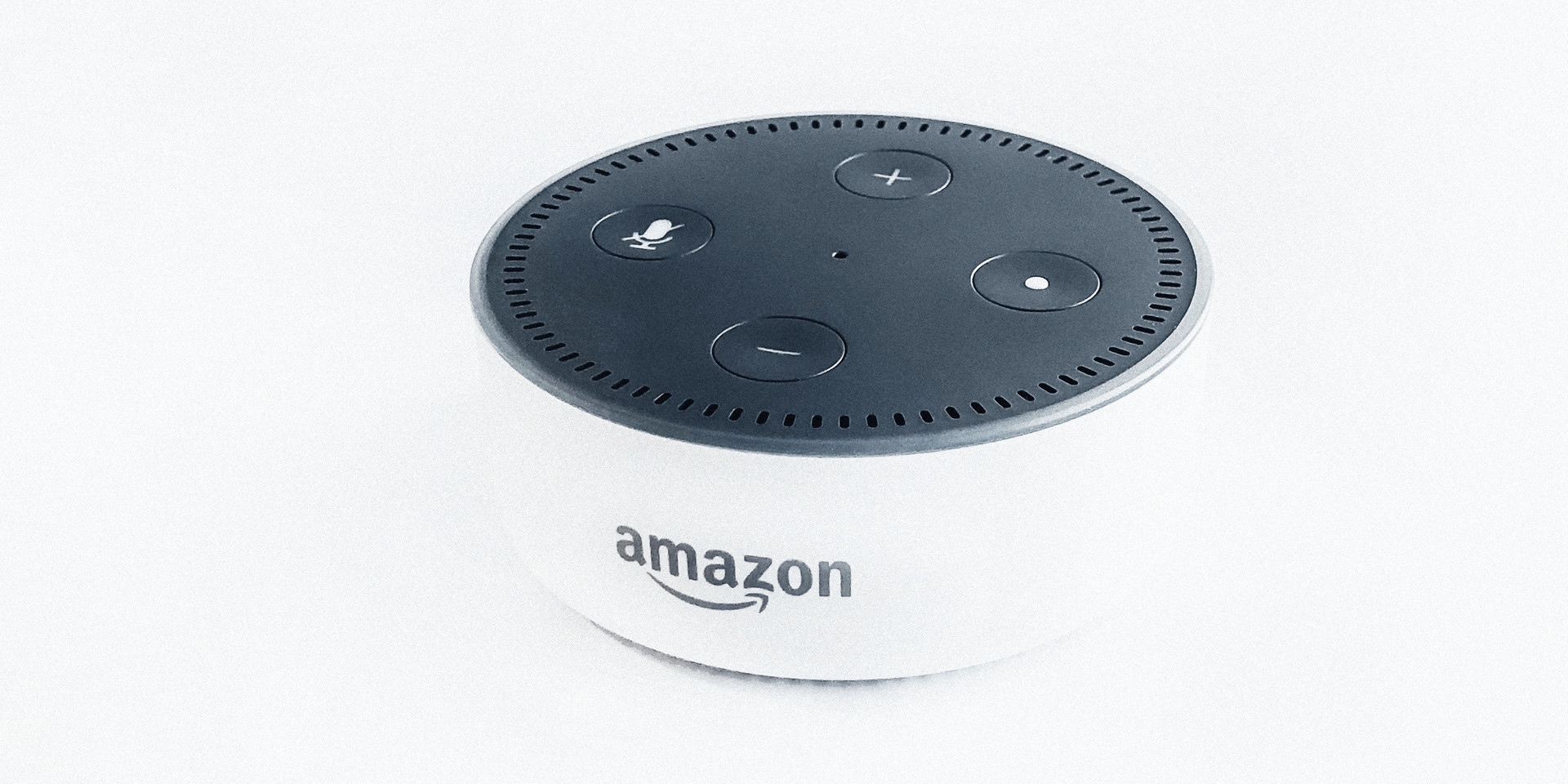 Amazon's Alexa may have witnessed alleged Florida murder, authorities say
