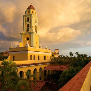 ¿Porqué Cuba enamora tanto? Cuba en 100 imágenes.