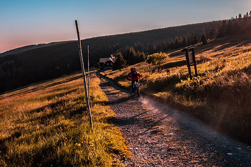 Dirt (Toplining Track)