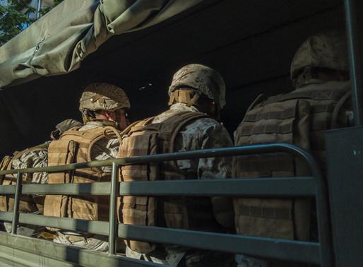 Rusija tajno nudila nagrade za ubistva američkih trupa u Afganistanu