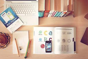 Learn Adobe XD, Sketch, Invision App, Zeplin