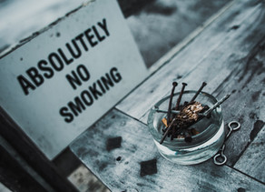 How You Can Stop Smoking with Acupuncture