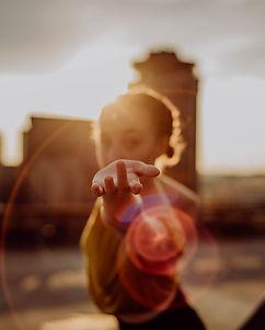 Image de Olivia Bauso
