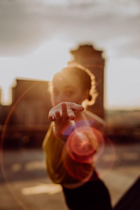 Image by Olivia Bauso