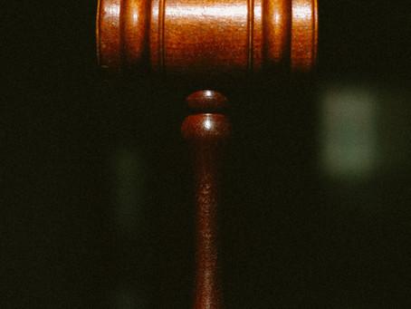 Die Award-Jury