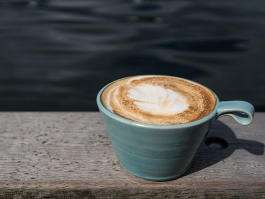 The Best 7 Cappuccino Cups for the Kitchen