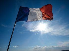 French verbs (avoir, être, fair, aller)